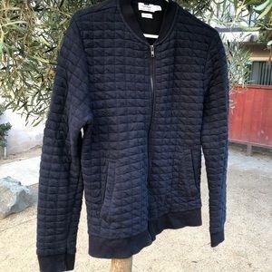 Classic Blue TOPMAN Sweater, Size S